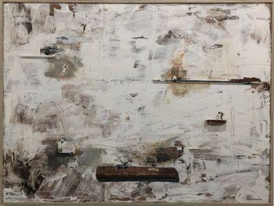 Ignacio Iturria, 'Untitled', 2020