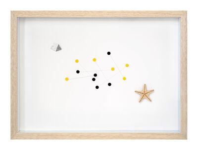 Stefano Bonacci, 'Starfish Nº2', 2016