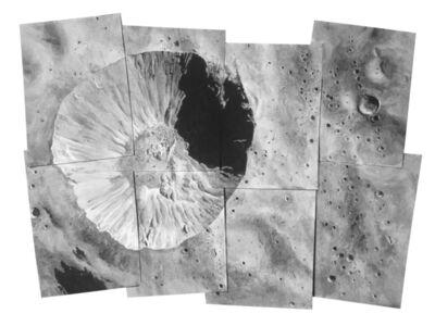 Thomas Broadbent, 'Vesta Landscape', 2018