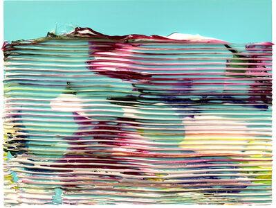 Michel Huelin, 'Untitled', 2019