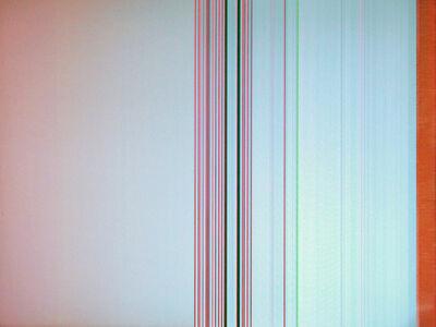 Penelope Umbrico, '$_57-33-2.jpg', 2014