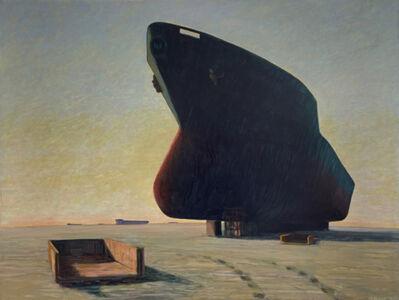 Marcus Bowcott, 'Untiled', 2008