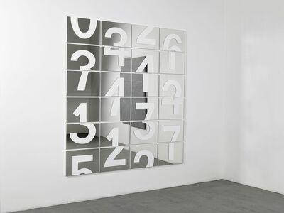 Darren Almond, 'In reflection 017', 2016