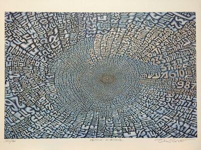 Tobia Rava, 'Memoria Universale'