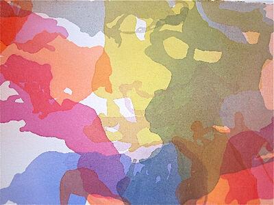 Andrew Belschner, '2.100', 2012