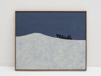 Guim Tió Zarraluki, 'Untitled ', 2019