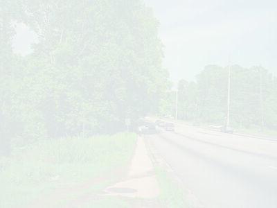 Paul Graham, 'Man under trees looking back (Atlanta)', 2002