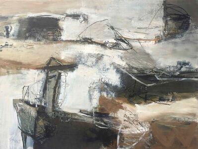 Chris Sims, 'Dispersed', 2016