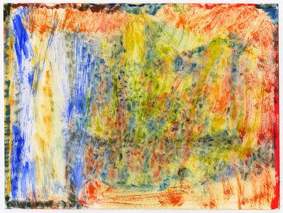 Rema Ghuloum, 'Ether (4/23/2020)', 2020
