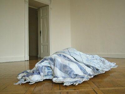 Luisa Rabbia, 'Sleeping Landscape', 2005