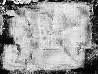 Christine Lorenz, 'Salt 0977 (Fractured 3)', 2020