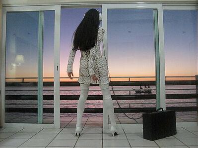 Martine Gutierrez, 'Martine Part I - IX', 2012 -2016