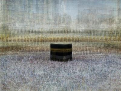 Corinne Vionnet, 'Mecca', 2008