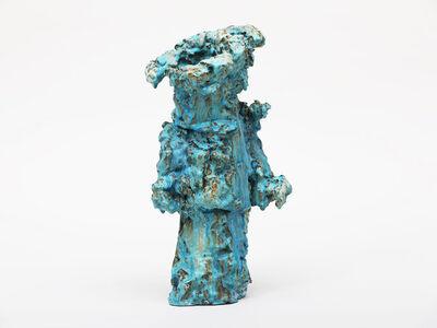 Guy C. Corriero, 'Untitled', 2017