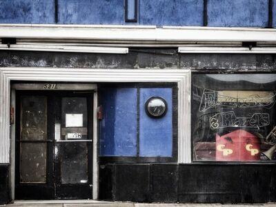 Kelly Ludwig, 'Earnestine and Hazel's, Memphis, TN', 2014