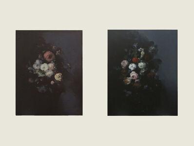 Guo-Liang Tan, 'We Feast On Love Lost', 2013