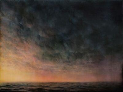 Brian Sostrom, 'Dark Embrace', 2019