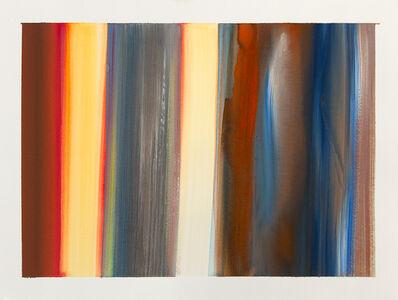 Willy Bo Richardson, 'Sanibel 1', 2014
