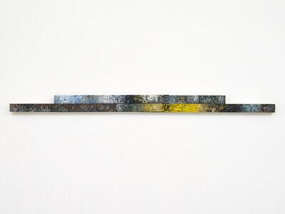 Michael Venezia, 'JSB 51', 2016