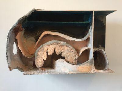 Matthew Peers, 'Untitled (Cavern)', 2019