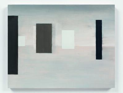 Vicken Parsons, 'Untitled (1646)', 2016