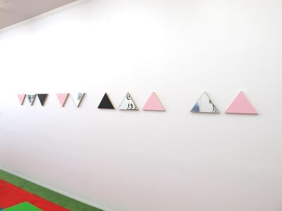 Carlos Motta, 'Shapes of Freedom', 2012-2013