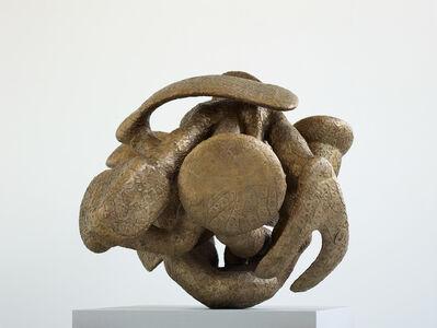 Tony Cragg, 'Manipulations', 2015