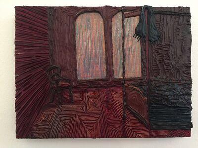 Anna Rocke, 'Untitled 3', 2019