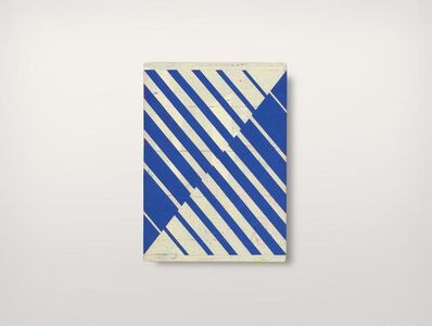 Alain Biltereyst, 'Untitled', 2016
