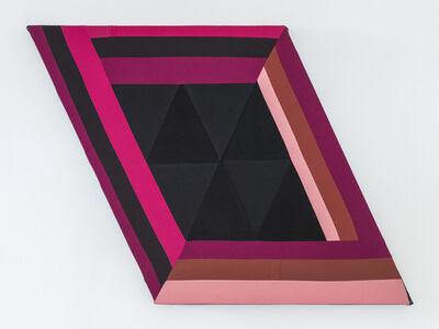 Paolo Arao, 'Night Cherry', 2019