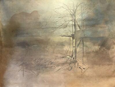 Guillermo Conte, 'Natsukashi (Nostalgia feliz)', 2018