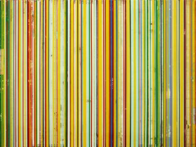 Ron Piller, 'Strata '