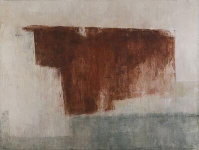 Giulio Camagni, '#1', 2021