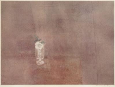 Morris Graves, 'WINTER BOUQUET'
