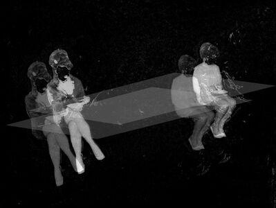 Osheen Harruthoonyan, 'Entanglements', 2008