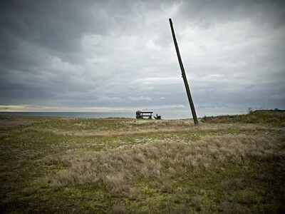 Mikael LAFONTAN, 'Scotland Furuboda', 2013