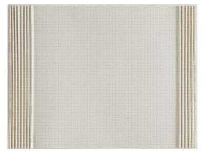 Paolo Masi, 'Untitled', 1970