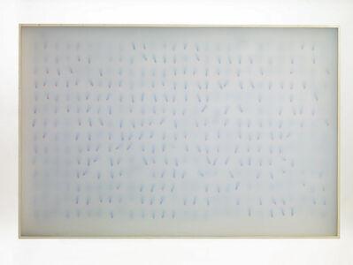 Sérvulo Esmeraldo, 'Excitable (E7008)', 1970