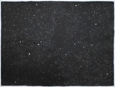 Erin Woodbrey, 'The Stars I', 2009
