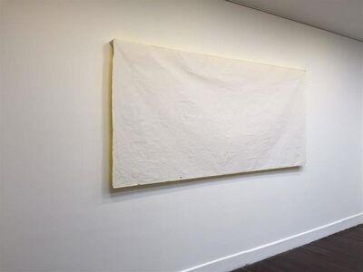 Bernardo Ortiz, 'Dibujos Perdidos (III)', 1995-2017