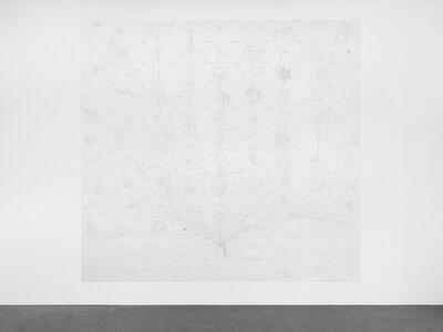 Miriam Laura Leonardi, 'Do It Yourself (Stems) ', 2016