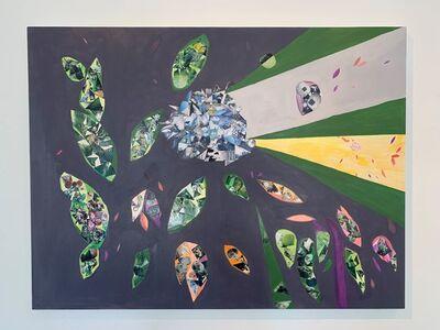 Christy Speakman, 'Constellation Prize', 2020