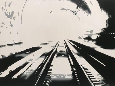 Markus Huemer, 'Nymphomane Hündinnen sind zwangsläufig', 2016