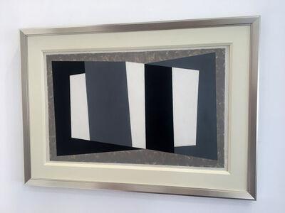 Oli Sihvonen, 'Grays - Black - White', 1947