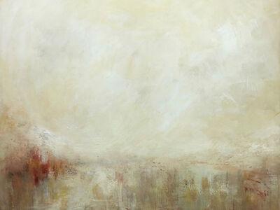 Maria Luisa Hernandez, 'Whispering Angels', 2019