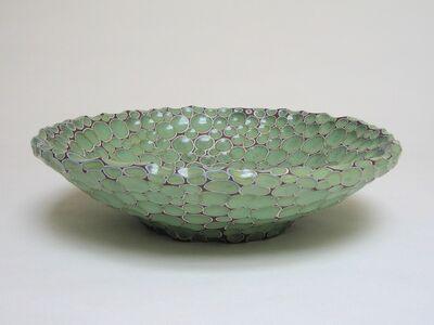 Brad Miller, 'Untitled S17-07', 2007