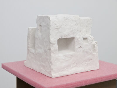 Eva Löfdahl, 'Untitled ( 7 )', 2009