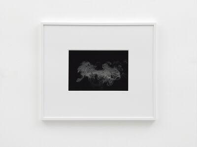 Tom Sandberg, 'Untitled', 2019