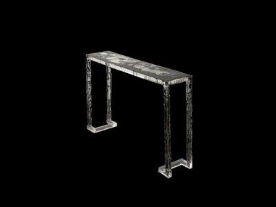 Yang Li, 'R-E 1 Fade 桌系列① 阴翳 ', 2021