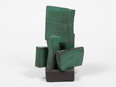 Judy Engel, 'Ceramic Sculpture ', 2017
